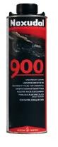 Noxudol 900